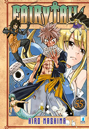 FairyTail55