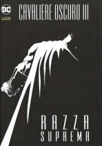 Razza-suprema-250 - Copia