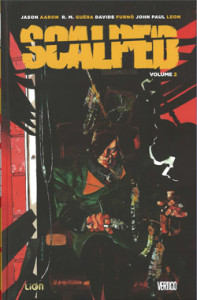 Scalped-Deluxe-250-197x300