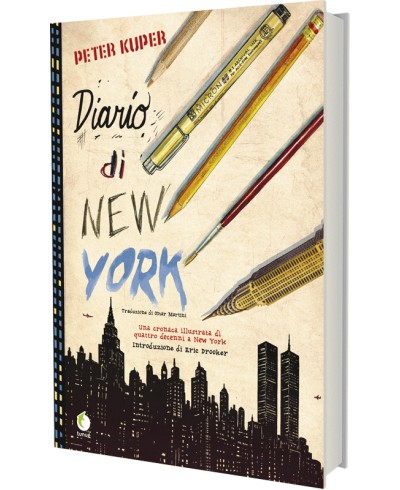 diario-di-new-york-di-peter-kuper
