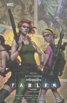 Fables-Deluxe-10-250