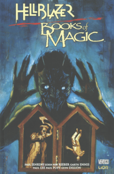 HellblazerBooks-Of-Magic-250