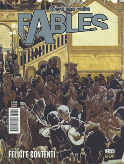 Fables-43-250