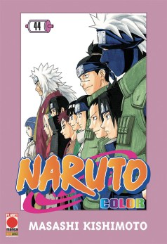 naruto color 44