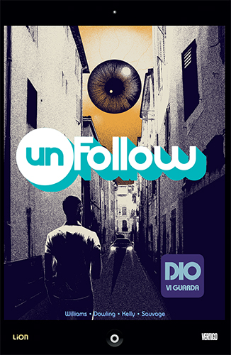 Vertigo Hits_UNFOLLOW 2_cover.indd