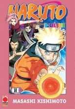 naruto color 50
