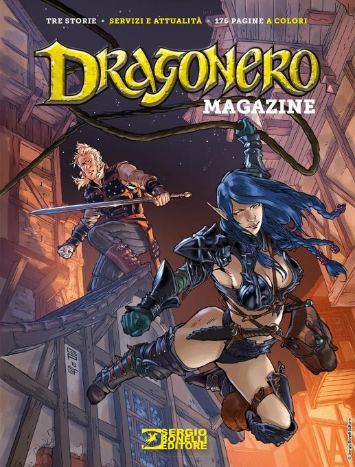 1540376097914.jpg--dragonero_magazine_2018_cover