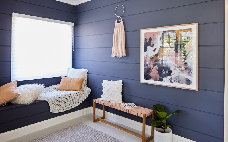 Here Our Top Tips For Understanding How To Combine Grey With Accents Create A Look That Suits Your Style In Any Room Of Home