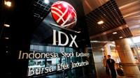 sentimen asing pengaruhi ekonomi di indonesia