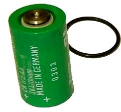 suunto_trans_battery_l1