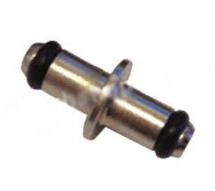 hp swivel pin