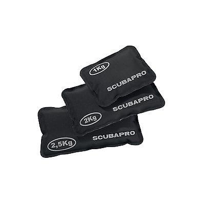 scubapro-softblei-2kg