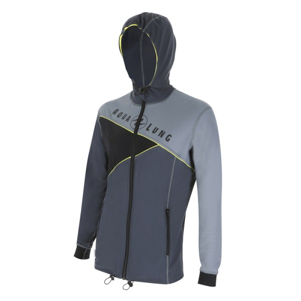 Toprashguard_Men_Jacket-with-hood03