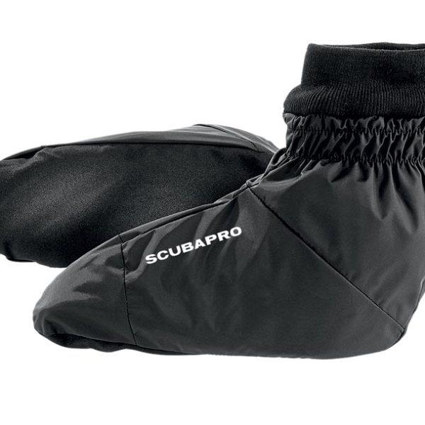 sub-sox