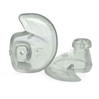 docs-proplugs-clear-vented-earplugs