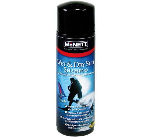 mcnett-wet-dry-suit-shampoo