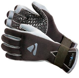 seemann-handschuh-ultra-titan