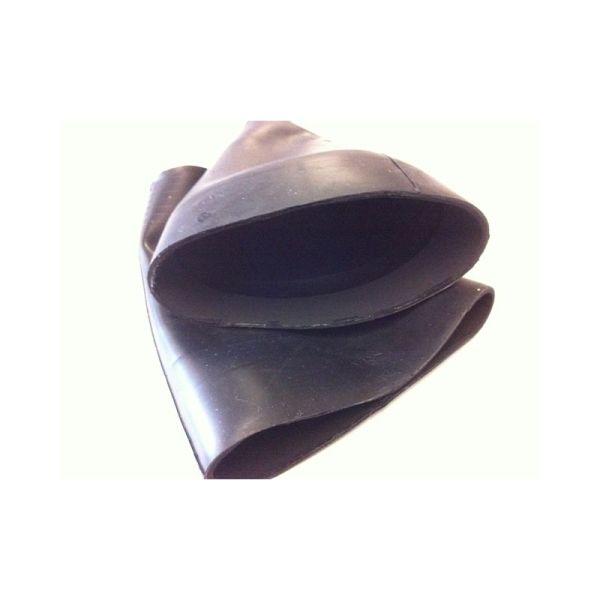 silikon-armmanschetten