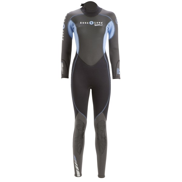 aqualung-bali-active-3mm-overall-frs-warmwasser