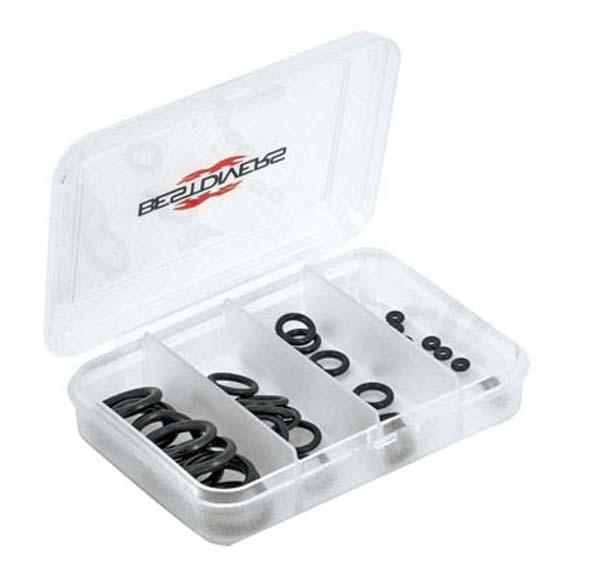 best-divers-kit-o-ring-with-box-best-divers