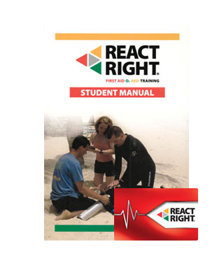 SSIReact_right_student_manual