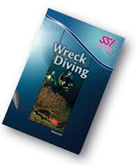 SSIWRECKDIVING