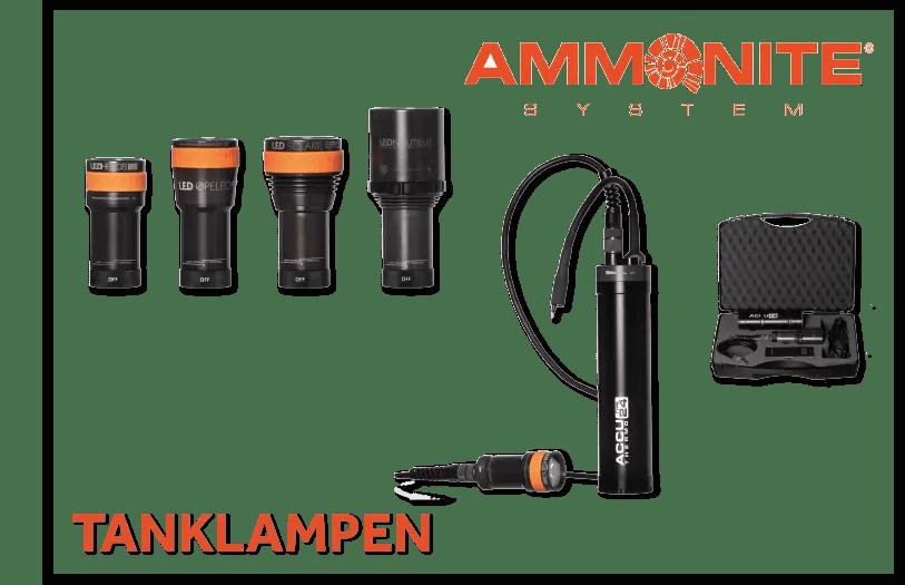 Kategoriebild_Ammo_Tanklampen_1 - Kopie