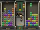 linux-game-flobo-puyo.png