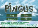linux-game-pingus.png