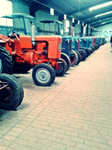 Traktormuseum_4