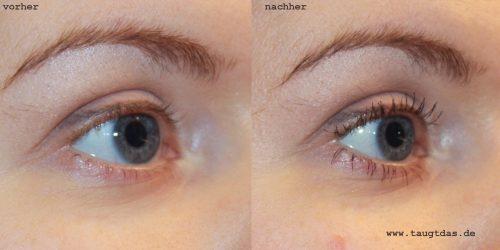 false-lash-epic-mascara-003