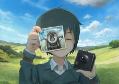 kino_selfie