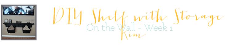 1-wall