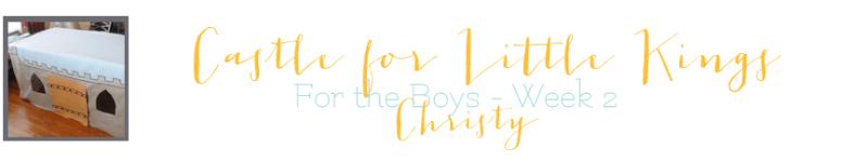 2-boys