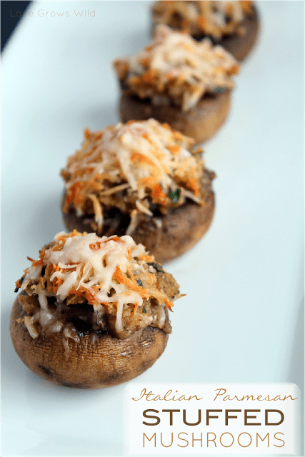 Italian-Parmesan-Stuffed-Mushrooms-Final