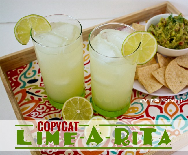 Copycat-Lime-a-Rita-Recipe-at-thatswhatchesaid.net_