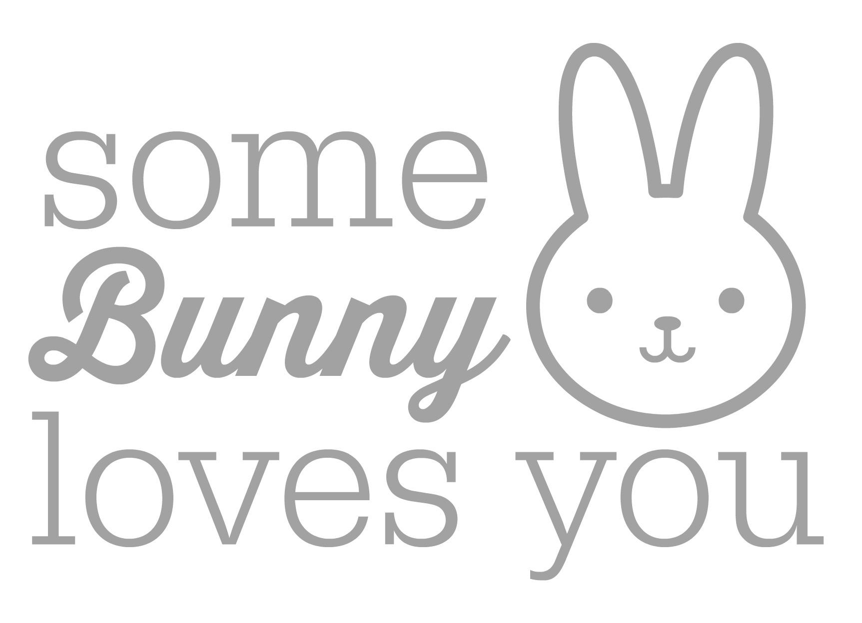 Easter Favor Printable Tags