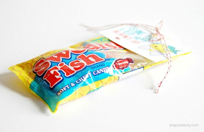 Easy Candy Swedish Fish2