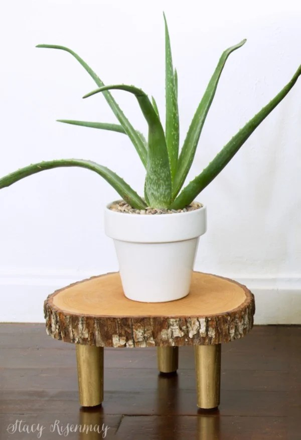 a-simple-plant-stand-tutorial