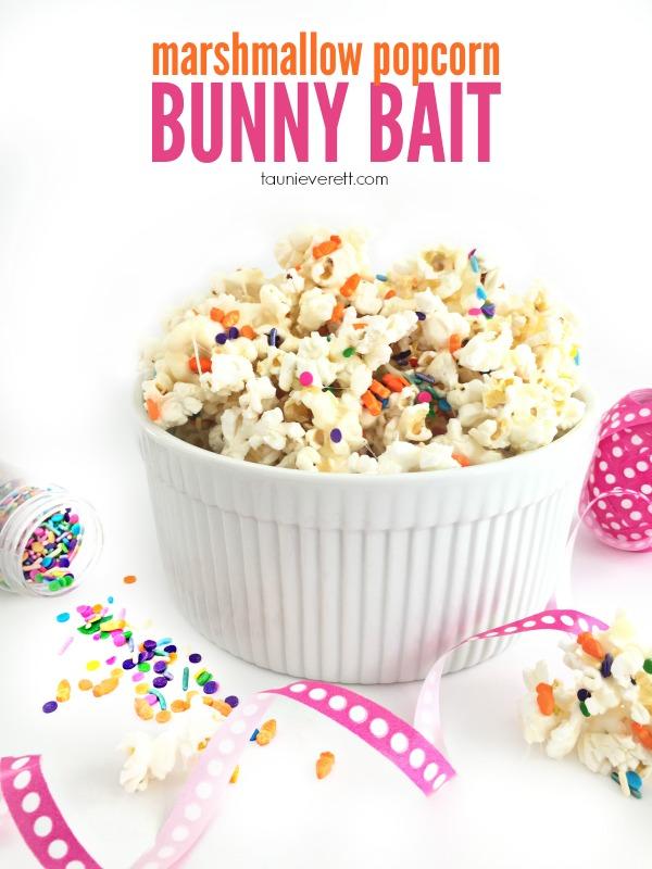 Bunny Bait 1.1