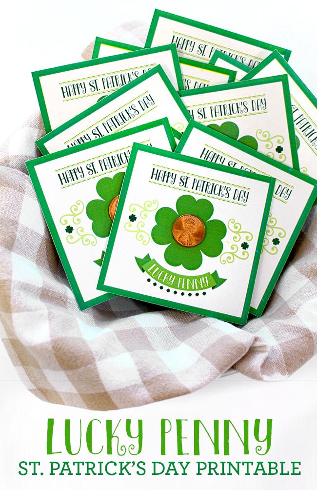 Lucky-Penny-St.-Patricks-Printable