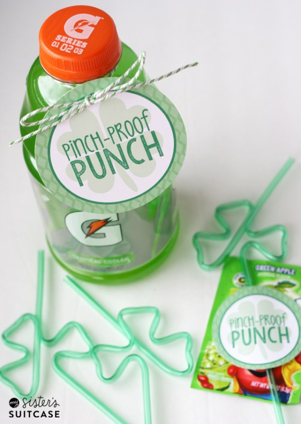 printable-tag-for-pinch-proof-punch