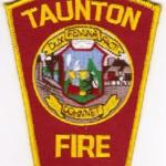Taunton Police and Fire Departments Advise Residents Ahead of Third Nor'easter