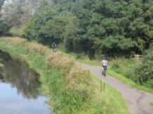 canal-at-obridge