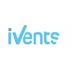 ivents GmbH