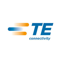 TE Connectivity