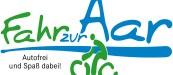 FZA_Logo_RZ[1]