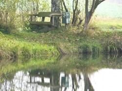 Ostereiersuchen @ Tauritzmühle
