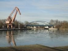 dsc08234-ztkm-tour-preusenhafen-ice