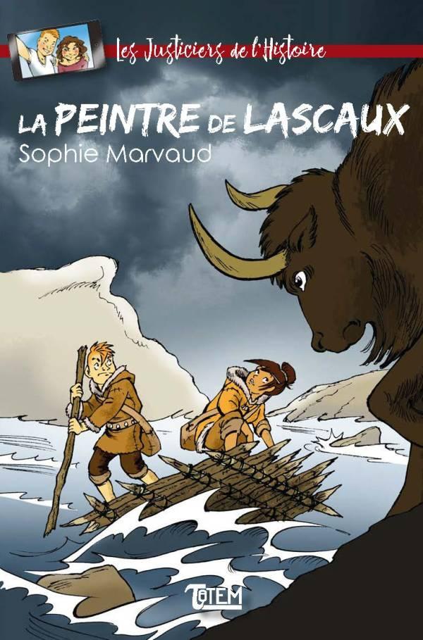 TAUTEM-LA-PEINTRE-DE-LASCAUX